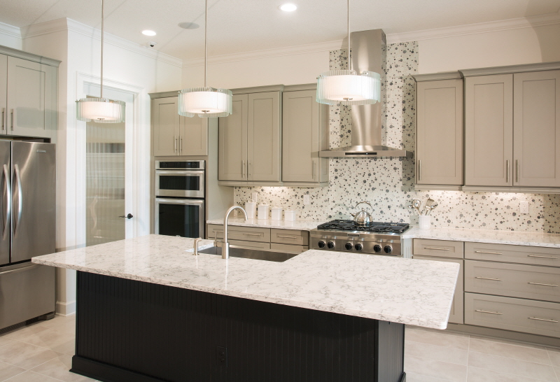 Lg Viatera Surfaces For Residential Amp Commercial Stone