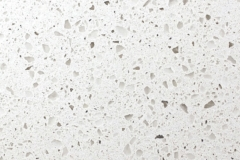 pearlwhitebrushed-pental-quartz