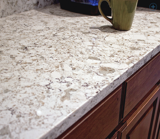 Pental Quartz Stone Surfaces Stone Surfaces Inc New Jersey