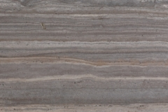 Silver Med Travertine