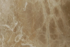 Honed Cedar Limestone