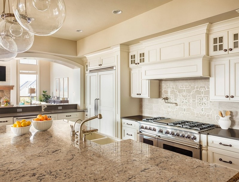 Cambria Stone Surfaces Stone Surfaces Inc New Jersey