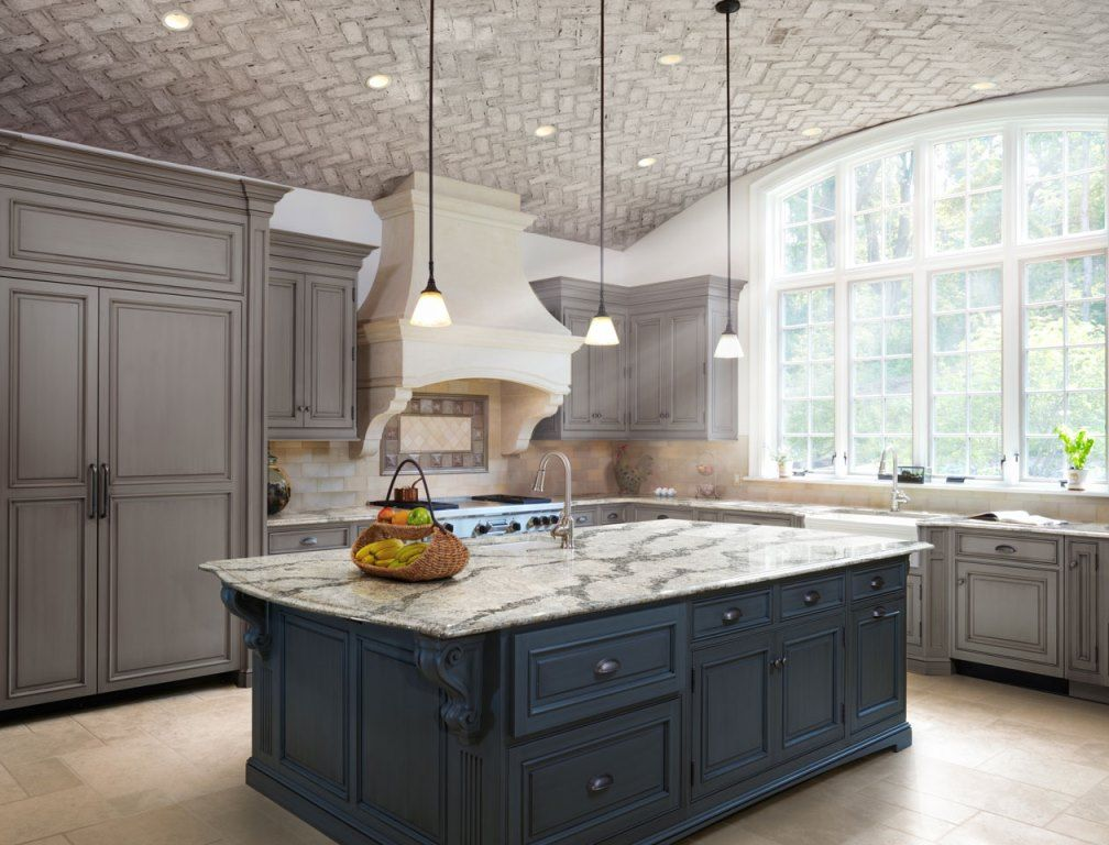 remodel summerhill countertop bestbuycarpet remodeling countertopskitchen pinterest summerhillquartz sacramento kitchen countertops best images quartz cambria sacramentoshowroomdesignkitchen on